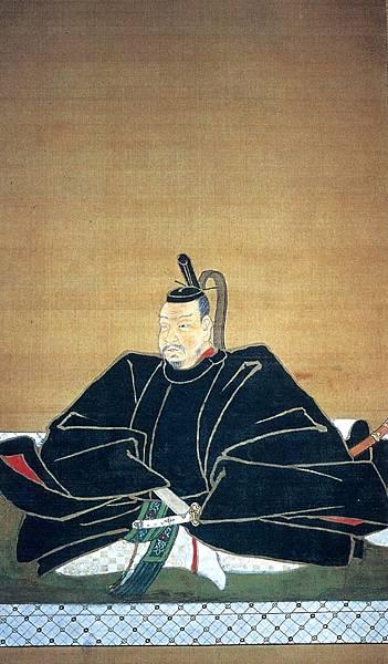 Date_Masamune02.jpg