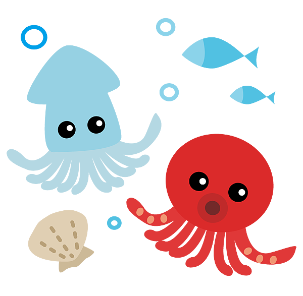 squid_octopus_illust_1680.png
