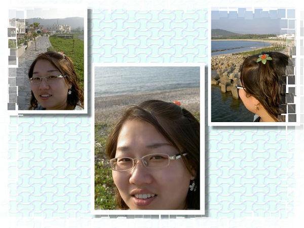 my pic 5.jpg