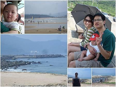 20110521福隆海邊+晚餐1.jpg