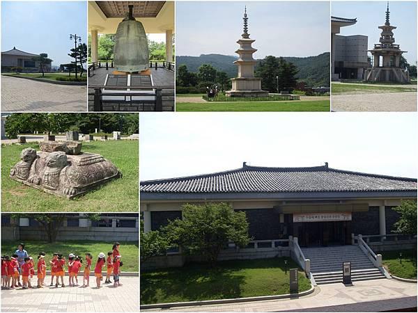 第二天慶州4.jpg