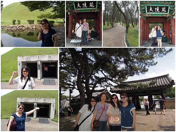 第二天慶州9.jpg