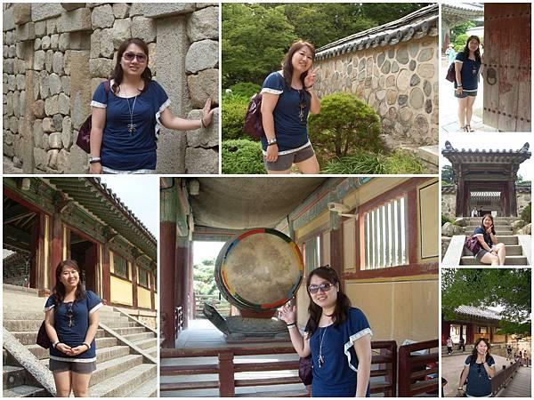 第二天慶州12.jpg