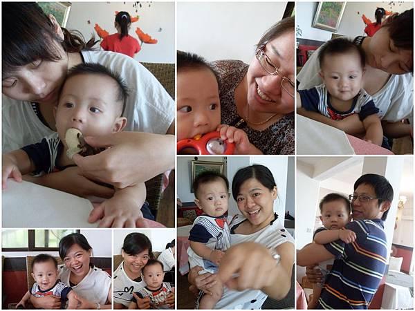 20110813 [寶兒八個月] 瑞芳BOSS餐廳賞海景2.jpg