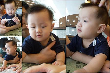 20110911[寶兒九個月]TINA一家@彰化人文風尚咖啡館4.jpg