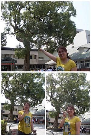 20110903大溪復興with Tony.jpg