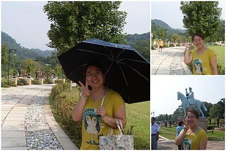 20110903大溪復興with Tony4.jpg