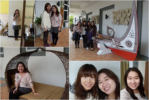 20120115-17台東員工旅遊1