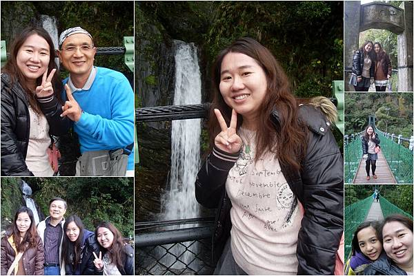 20120115-17台東員工旅遊3