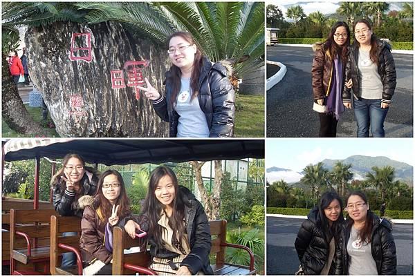 20120115-17台東員工旅遊4