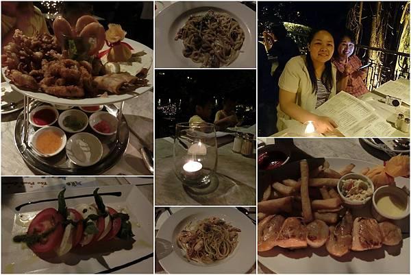 20140531-0602[香港三天兩夜半自由行]旅伴瑪莉兒+伴遊翠珍一家人.jpg
