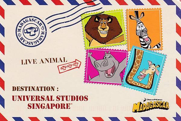 新加坡01