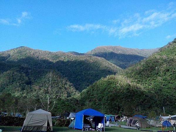 20151212-13露營@南澳那山那谷_1689.jpg