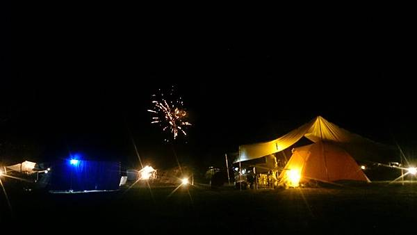 20151212-13露營@南澳那山那谷_6645.jpg
