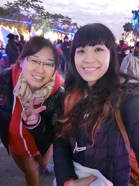 20170211台灣燈會在雲林_170219_0010.jpg