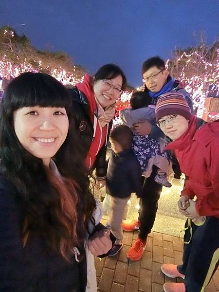 20170211台灣燈會在雲林_170219_0009.jpg