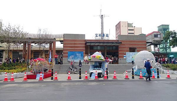 地景藝術節實境解謎富岡火車站10-13名_180929_0018.jpg