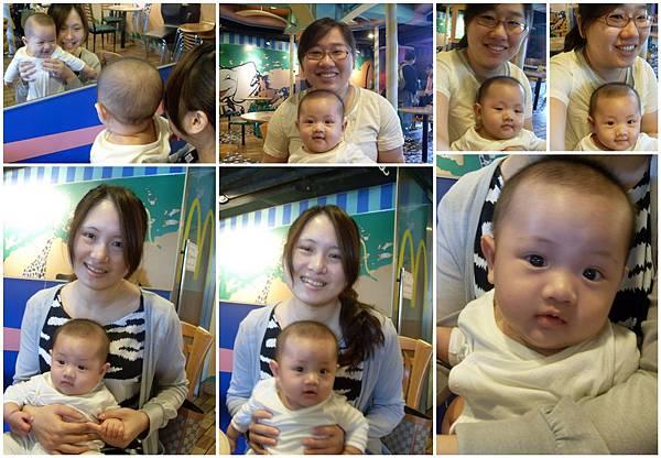 20110424寶兒四個月瑞芳TINA家+動物園一日遊2.jpg