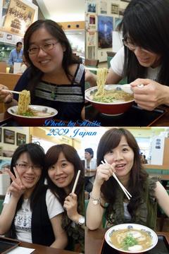 0703日本第一餐---拉麵輕食.jpg