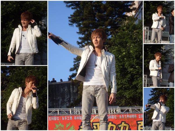 20101217聯歡活動5.jpg