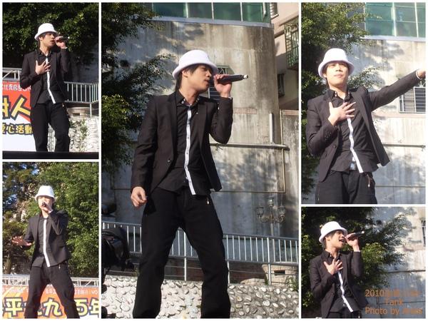 20101217聯歡活動3.jpg