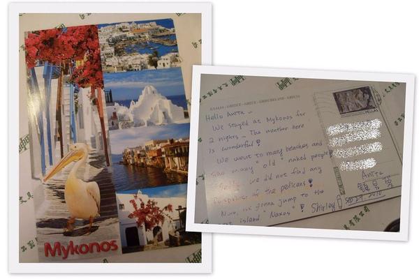 postcard1(001).jpg