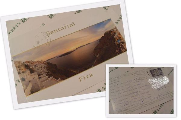 postcard2(001).jpg