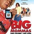 Big-Mommas