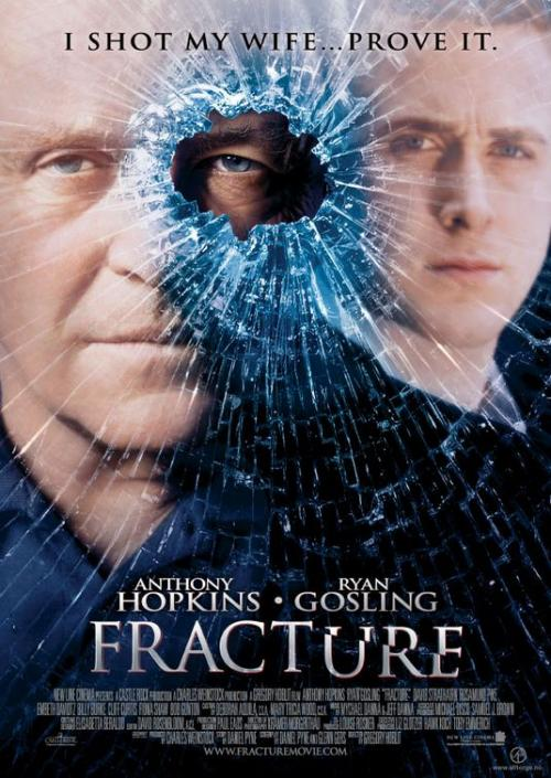 Fracture-2