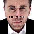 Lie To Me - Tim Roth