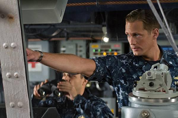 alexander-skarsgard-Battleship-movie-image