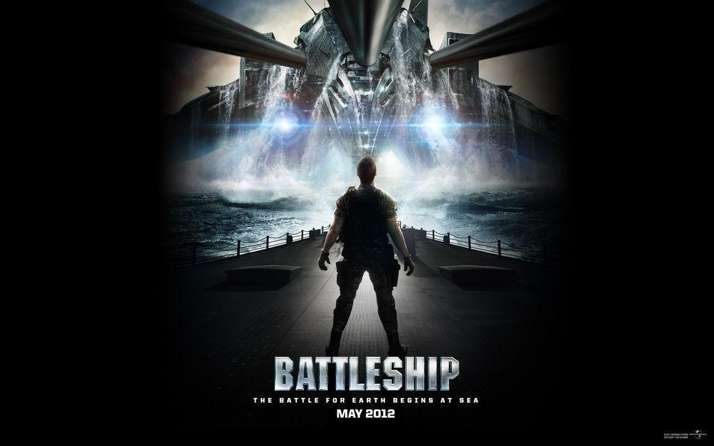 battleship_3_1920
