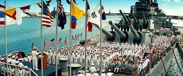 Battleship_film