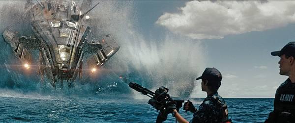 Battleship-movie-image