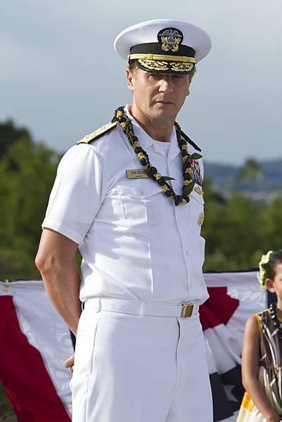 Liam-Neeson-Battleship-movie-image