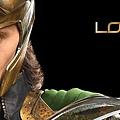 the-avengers-wallpaper-loki