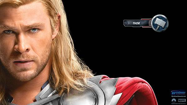 the-avengers-wallpaper-thor
