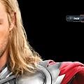 the-avengers-wallpaper-thor