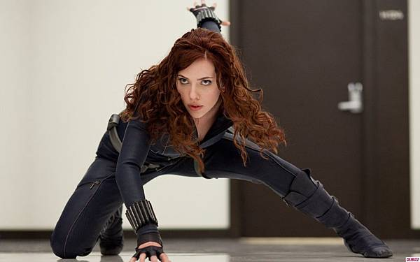 Black-Widow-Iron-Man-2-Widescreen-Wallpaper-scarlett-johansson-9563761-1920-12001-1920x1200