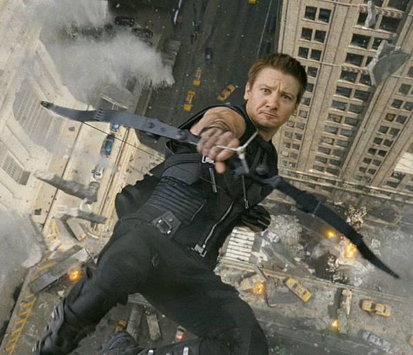 Hawkeye_falling