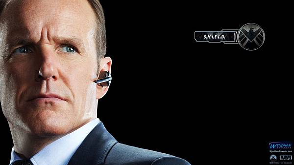 the-avengers-wallpaper-agent-coulson