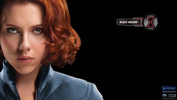 the-avengers-wallpaper-black-widow