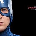 the-avengers-wallpaper-captain-america