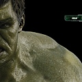 the-avengers-wallpaper-hulk