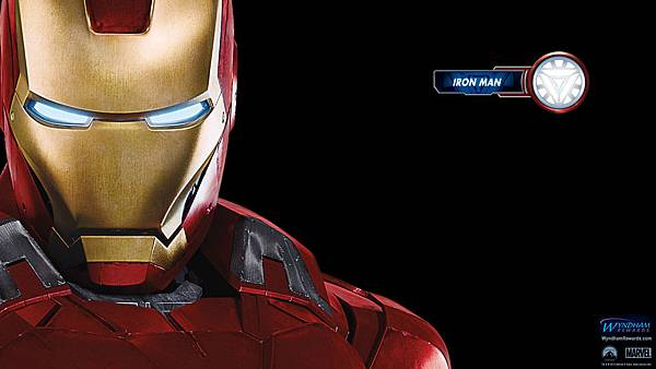the-avengers-wallpaper-iron-man