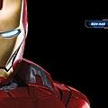 the-avengers-wallpaper-iron-man