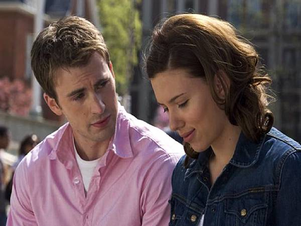 2007_the_nanny_diaries-chris_evans