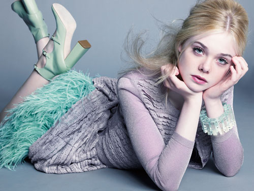 Elle-Fanning-Pint-Sized-Icon