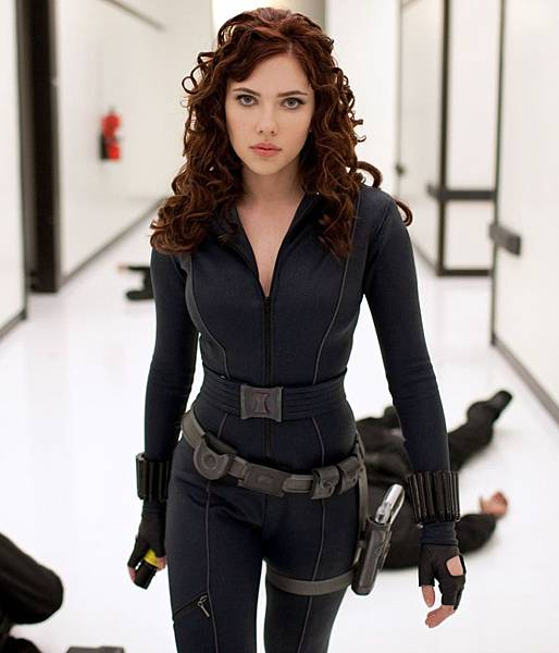 scarlett-johansson-iron-man-2-black-widow