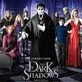 dark-shadows-poster